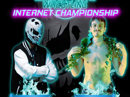 Tournoi Internet Championship