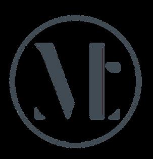 logo couleur-03.png