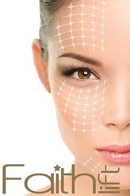 New-Beauty-Treatment-Faith-Lift-Facial.j