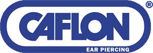 Caflon-logo-300-v2.png