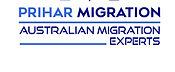 Logo01-2_1.jpg