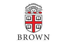 613-6139113_brown-logo-brown-university-