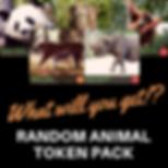 Random Animal Token (1).png