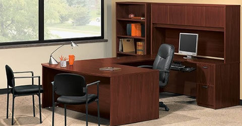 Hon Quick Ship Now Offered By Indoff Office Furniture Indoff