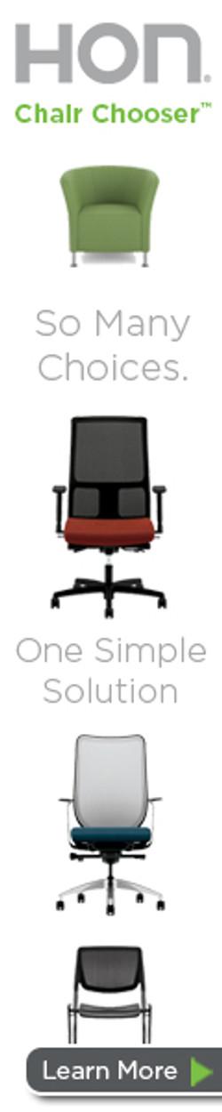 Chair+Chooser+120x600-1.jpg