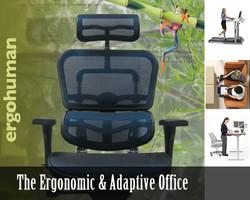 ergonomic.jpg