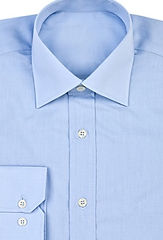 Light%20blue%20button-up%20shirt_edited.jpg