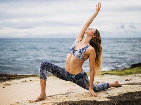 odyssey_sunset_beach_yoga.jpg