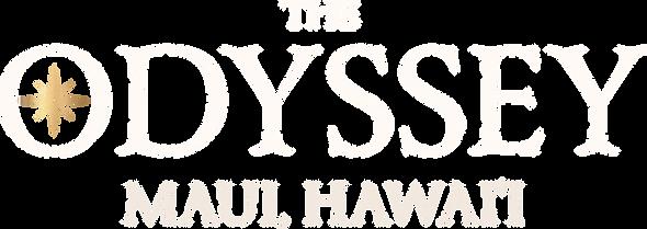 Odyssey Logo Maui.png