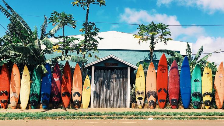 odyssey_surf.jpg