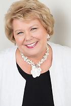 Jackie Ramstedt Headshot.jpg