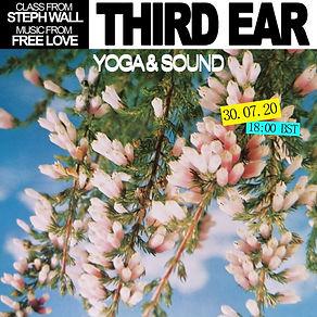 THIRD EAR steph.jpg