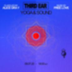 THIRD EAR alice2.jpg