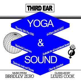 Third ear bradley zero.jpg