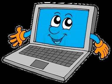 favpng_laptop-computer-royalty-free-clip