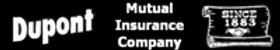 Dupont Mutual Insurance Company