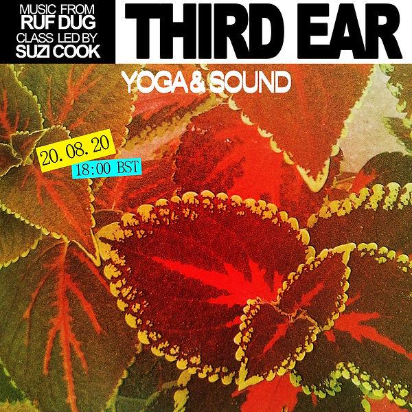 THIRD EAR ruf dug new date.jpg