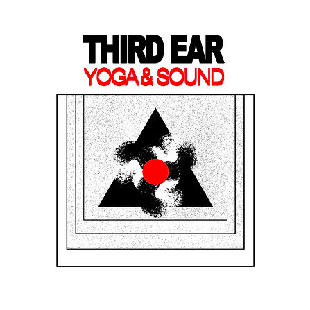 third ear yoga and sound design.jpg