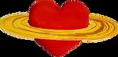 Logo O Coeur.png