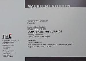 mfritchen 2014 fine art gallery postcard.jpeg