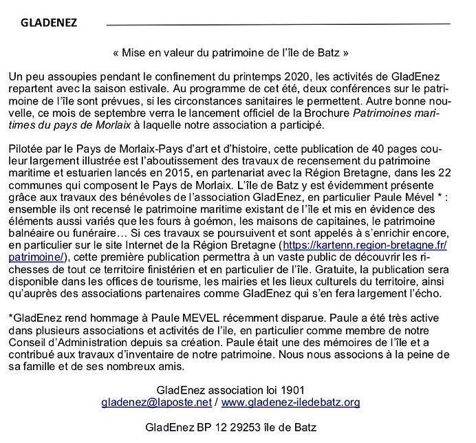 Juillet-Aout Septembre 2020 n°181.jpg