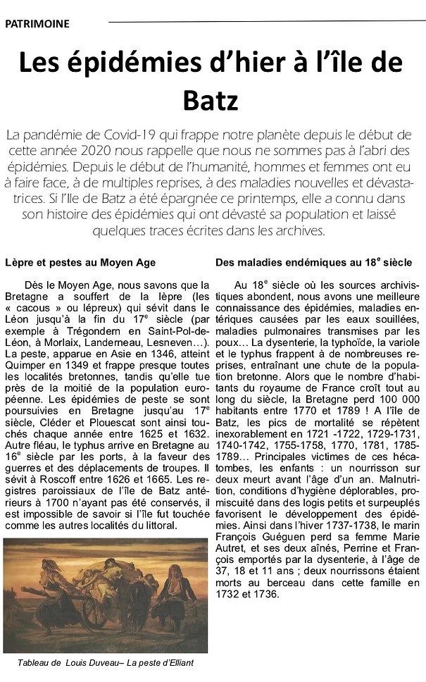 Juillet-Aout_Septembre_2020_n°181.jpg