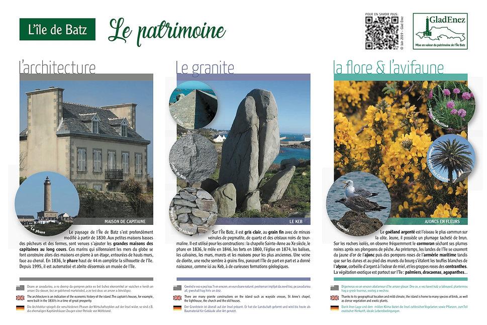 KEB_Plaques_750x500mm_Patrimoine.jpg