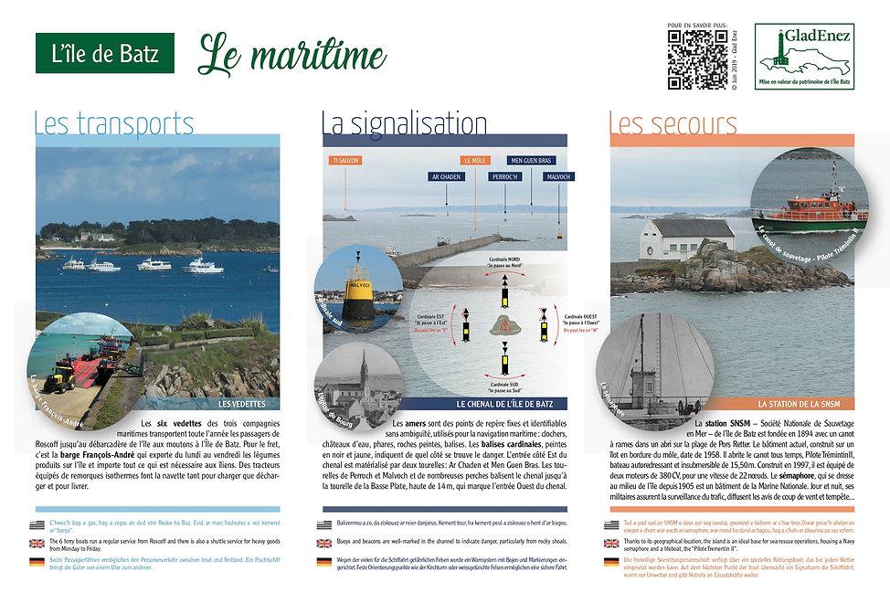 KEB_Plaques_750x500mm_Maritime.jpg