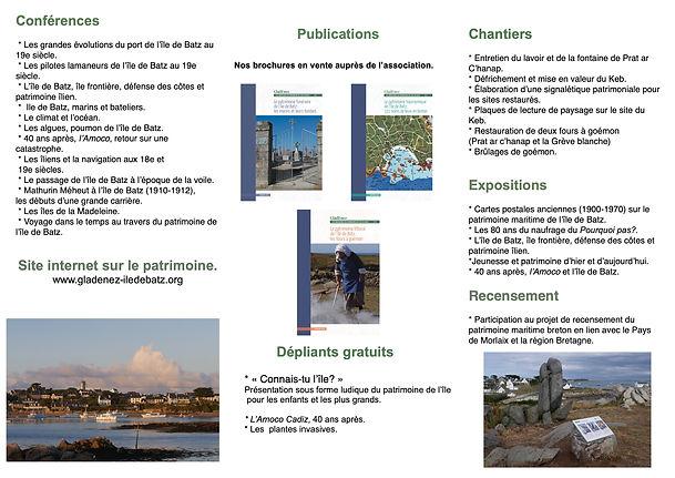 Brochure .jpg