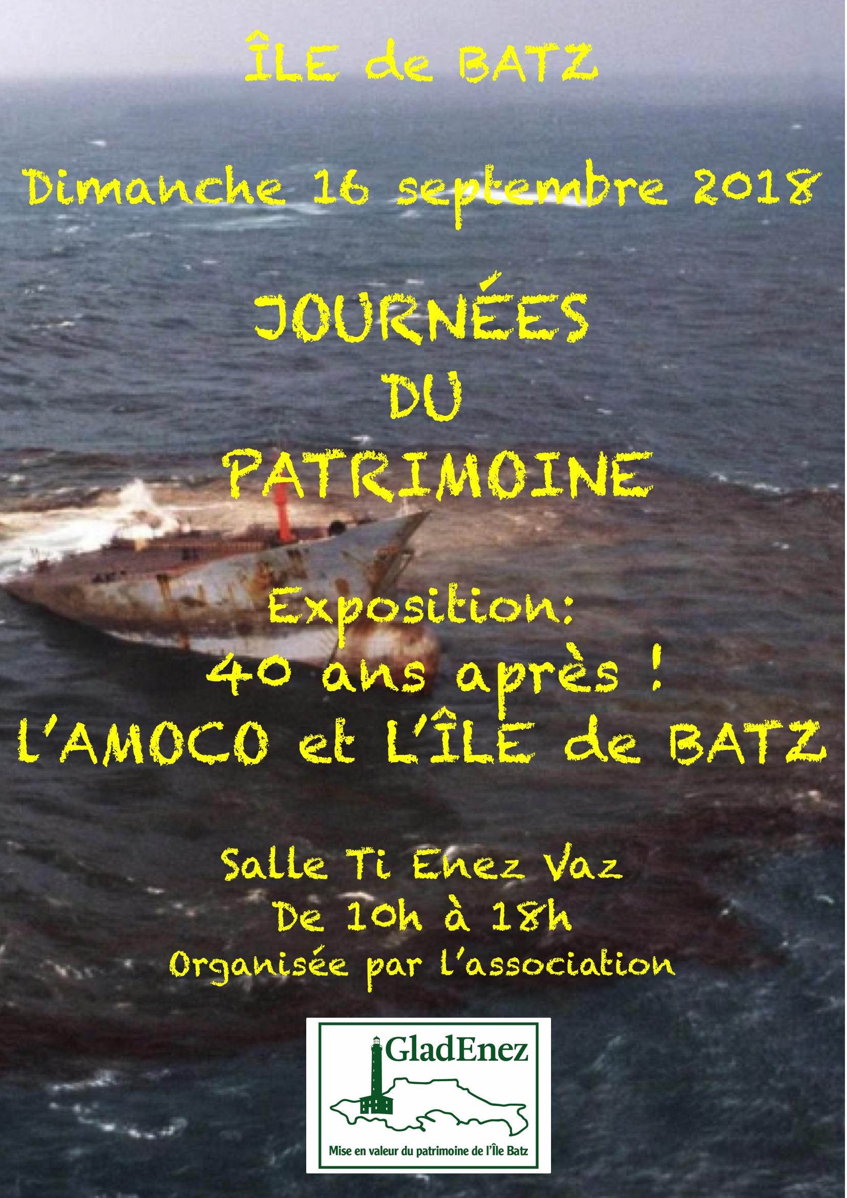 Journées_du_Patrimoine-1