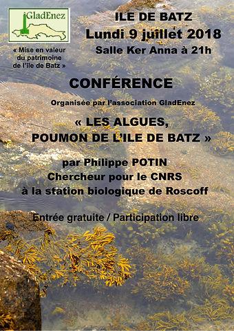 Affiche_conférence_16juillet.jpg