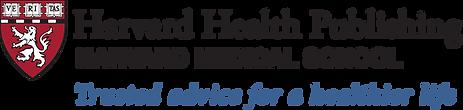 Harvard Health Logo.png