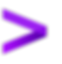 Accenture-Forward-Mark-500-1.png