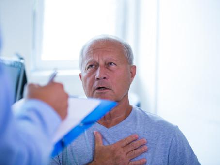Are Too Many Screenings Hazardous to Employee Health?