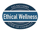 Quizzify Ethical Wellness