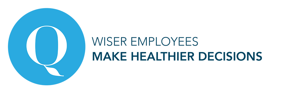 Bring the benefits of health literacy to your employees NOW!