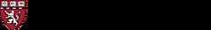 Quizzify Harvard Logo