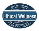 ethical wellness
