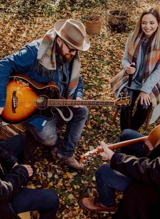 Quartett play.jpg