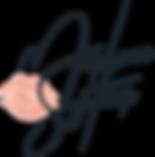 logo_marlene.png