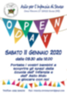 open day 2020rev2.jpg