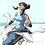 Thumbnail: Avatar Inspired Artwork