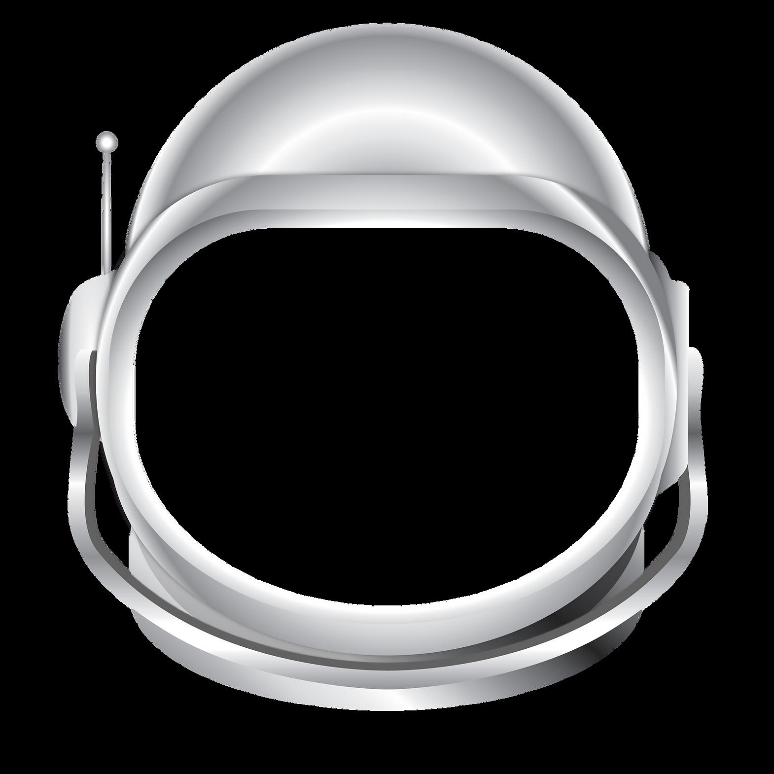 astronaut helmet.png