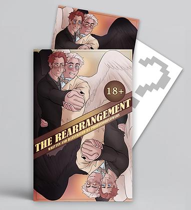 The Rearrangement