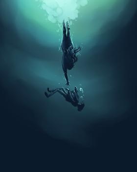 dive.png
