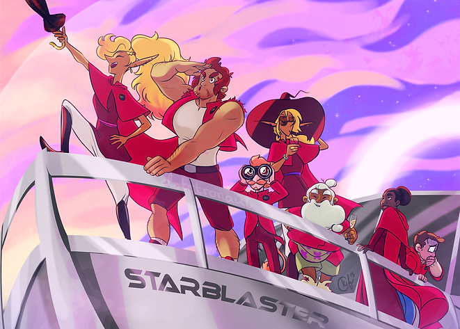 STARBLASTER WEB.png