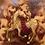 Thumbnail: Fantasy Horse Artwork