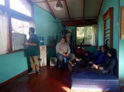 Coaching Centro Medico CEMIN