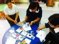 Coaching en Regeneración EcoSocial