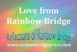 Rainbow Bridge Prism-308x209-1.jpg